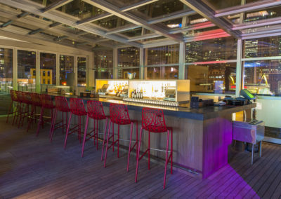 IO-Outdoor-Bar-At-IO-Urban-Roofscape