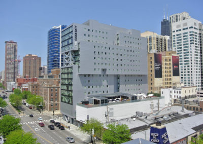 The-Godfrey-Hotel-Chicago-South-View